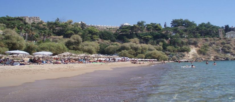 papasarantopoulos-zagka-beach-2