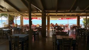 zagka beach hotel papasarantopoulous zaga beach