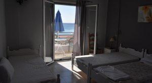 zagka-beach-hotel-papasarantopoulous-double-room-2-bed-3