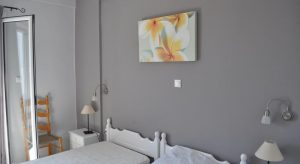 zagka-beach-hotel-papasarantopoulous-double-room-2-bed
