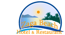 papasarantopoulos zagka beach hotel and restaurant koroni messinias