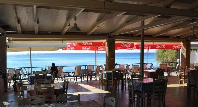 papasarantopoulos-zagka-hotel-restaurant