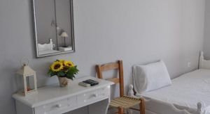 zagka-beach-hotel-papasarantopoulous-double-room-3
