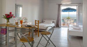 zagka-beach-hotel-papasarantopoulous-double-room
